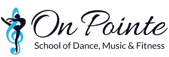 On Pointe School of Dance