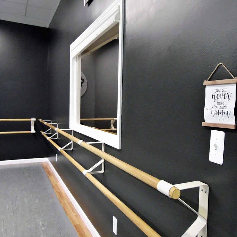 opsd-dance-studio-tour-_0008_SAM_0478-min